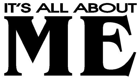 all about me it s all about me ten eighteen inc missions in uganda