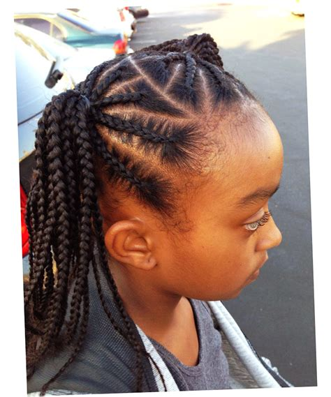 american braided hair styles 2016 ellecrafts