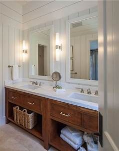 Custom bathroom vanity ideas woodworking projects plans for Custom bathroom vanities ideas