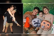 LOOK! It's Showtime's Ate Girl dazzles in these 28 photos!