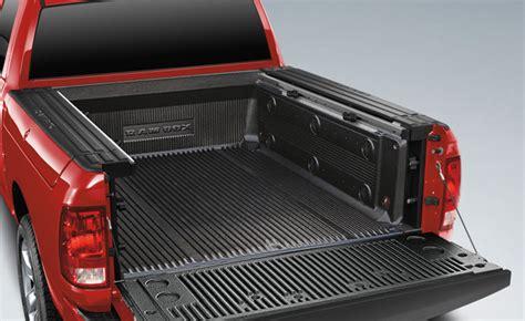 bed liner   diesel forum thedieselstopcom