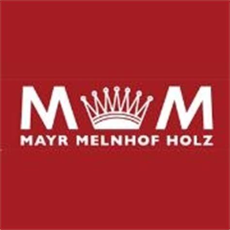 mayr melnhof holz working at mayr melnhof holz glassdoor