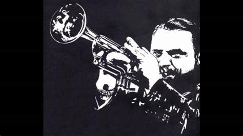 hirt al java 1964 trumpet hits music billboard jazz chordify song francois pense claude puis et