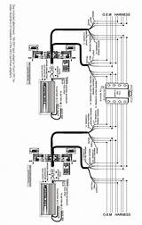 1976 Mustang 2wire Diagram