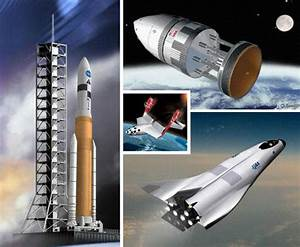 Space Shuttle Science Project - Pics about space