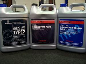 What Is The Best Type Of Engine Coolant