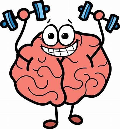 Mindset Growth Clipart Brain Development Transparent Praise