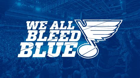 wallpaper.wiki-St-Louis-Blues-Images-HD-PIC-WPE003988 ...