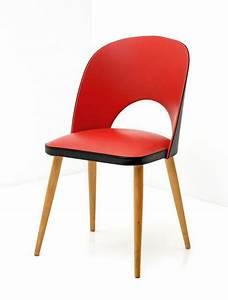 Stühle 50er Jahre : bogen33 stuhl div st hle stuhl 50er jahre horgenglarus 4911 ~ Eleganceandgraceweddings.com Haus und Dekorationen