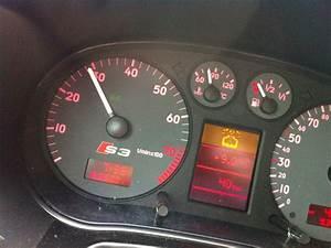 Voyant Audi A3 : voyant orange voiture signification voyant lumineux tableau de bord voiture voyants allum s au ~ Melissatoandfro.com Idées de Décoration