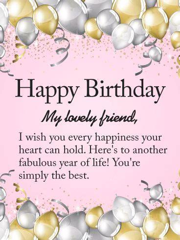 fabulous year   fabulous birthday card