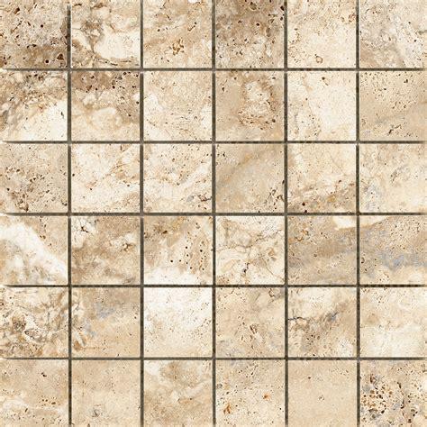 cabo glazed ceramic tile by emser tile the flooring