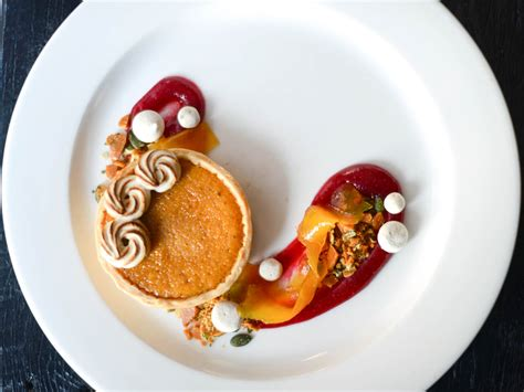 cuisine but signature nyc 39 s best restaurants to stay for dessert serious eats