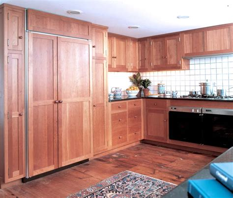 crown point kitchen cabinets stain grade cabinetry cabinetry revuu 6309