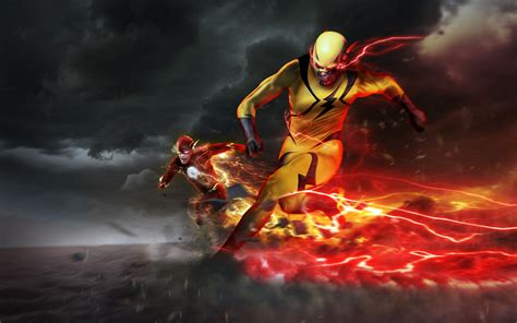 zoom  flash hd tv shows  wallpapers images