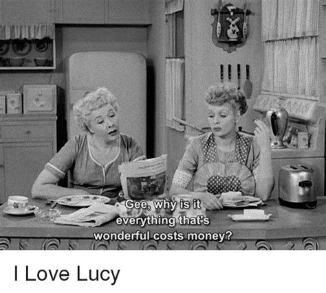 I Love Lucy Memes - funny lucy memes of 2016 on sizzle af