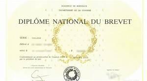 Les résultats du Diplôme National du Brevet | Collège Jean ...