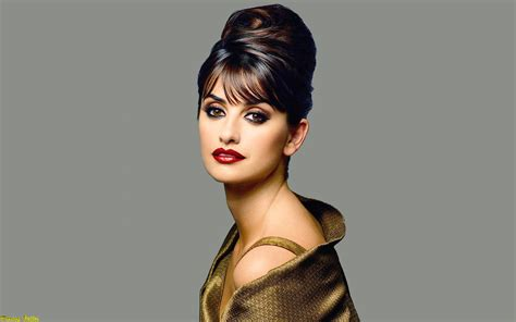 HD wallpapers spain hairstyles history