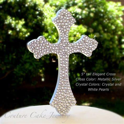 religious wedding ideas  pinterest wedding