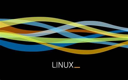 Linux Wallpapers Cool Background Backgrounds Wallpapercave Cave