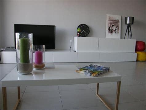 album  banc tv besta ikea realisations clients serie