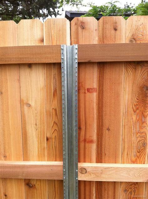 pin  darrick swords  reno wood fence design privacy fence designs wood privacy fence