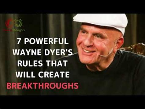 best 25 wayne dyer ideas on wayne dyer quotes