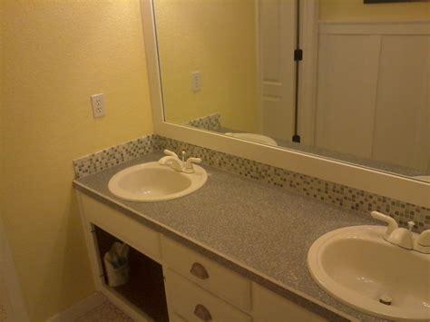 backsplash ideas for bathroom mosaic tile for bathroom backsplash front porch cozy