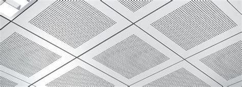 impianti di riscaldamento a soffitto riscaldamento a soffitto vantaggi e costi edilnet