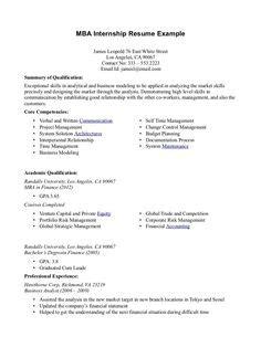 Resume Exles High School by Resume Exles No Experience Resume Exles No
