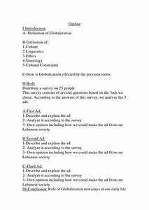 Ethics Essay Outline Satire Essays On Obesity Business Ethics Paper  Business Ethics Essay Outline English Essay Introduction Example