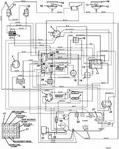 2007 322d Wiring Diagram