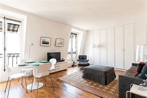 find  bedroom apartment  paris france paris perfect