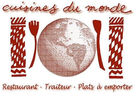 restaurant cuisine du monde restaurant cuisines du monde nautilis centre aquatique