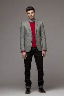 red grey christmas outfit christmas outfit men