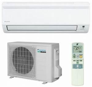Bien Utiliser Sa Clim Reversible : qu 39 est que la climatisation r versible par gaz ~ Premium-room.com Idées de Décoration