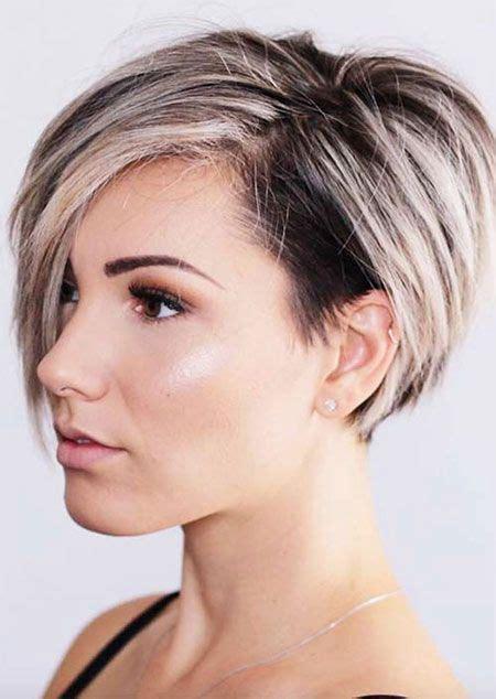 short asymmetrical bob hairstyles hairstyles