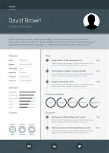 ready fill up resume 10 free psd resume template designs ready to fill out