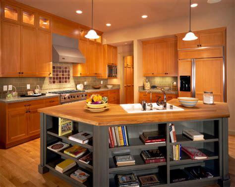 mas de  fotos de cocinas de madera  espaciohogarcom