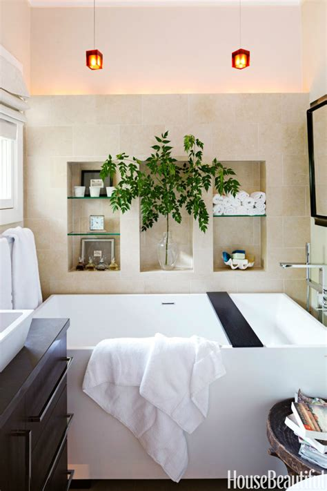 small bathrooms  give  remodeling ideas