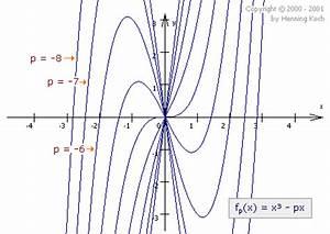 Funktionsscharen Berechnen : funktionsscharen rationale funktionen ~ Themetempest.com Abrechnung