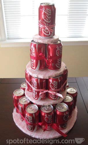 soda  cake tutorial  soda cake