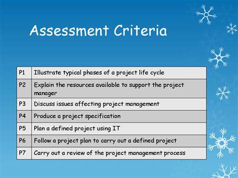 unit   project introduction   project