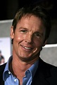 Chris Potter - Ethnicity of Celebs   What Nationality ...