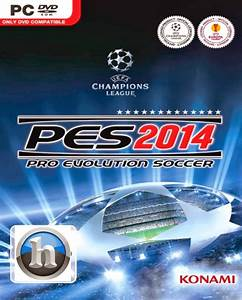 PC Games Free Full Version Download   Free Software For ...