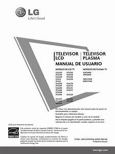 Lg Tv Manual Download