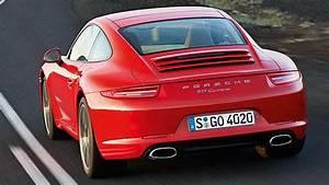 Gebrauchte Porsche 911 : porsche 911 carrera infos preise alternativen ~ Jslefanu.com Haus und Dekorationen