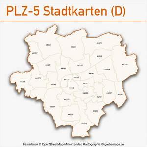 Köln Plz Karte : postleitzahlen karten plz 5 vektor stadtkarten deutschland ~ Eleganceandgraceweddings.com Haus und Dekorationen