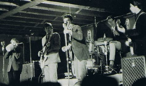 13th floor elevators reunite for first performance in