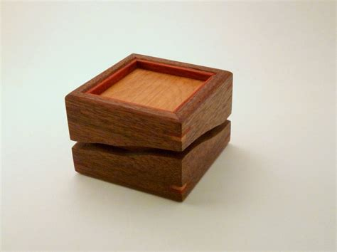 63 Best Images About Wood Boxes On Pinterest Woods